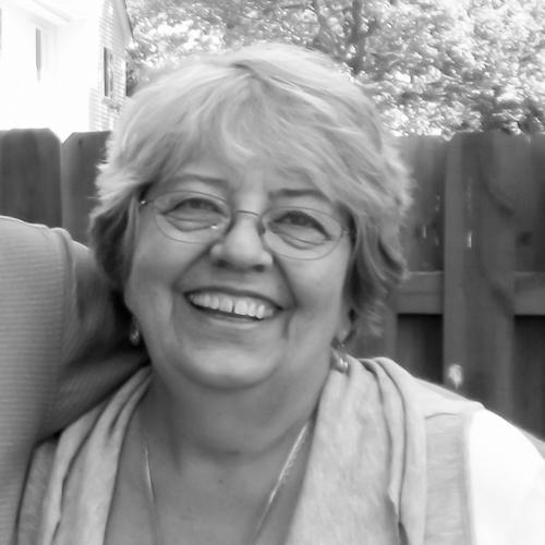 Marilyn Dale